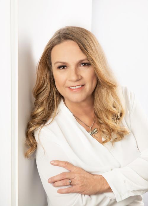 Laura Wendorf Jan 2020